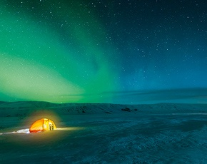 eb_290x230_northernlights.jpg_1810374356