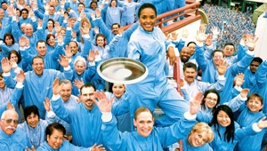 Group_of_employees_with_pharmaceutical_powder.jpg